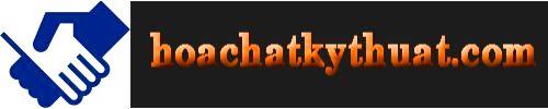 Hoachatkythuat.com